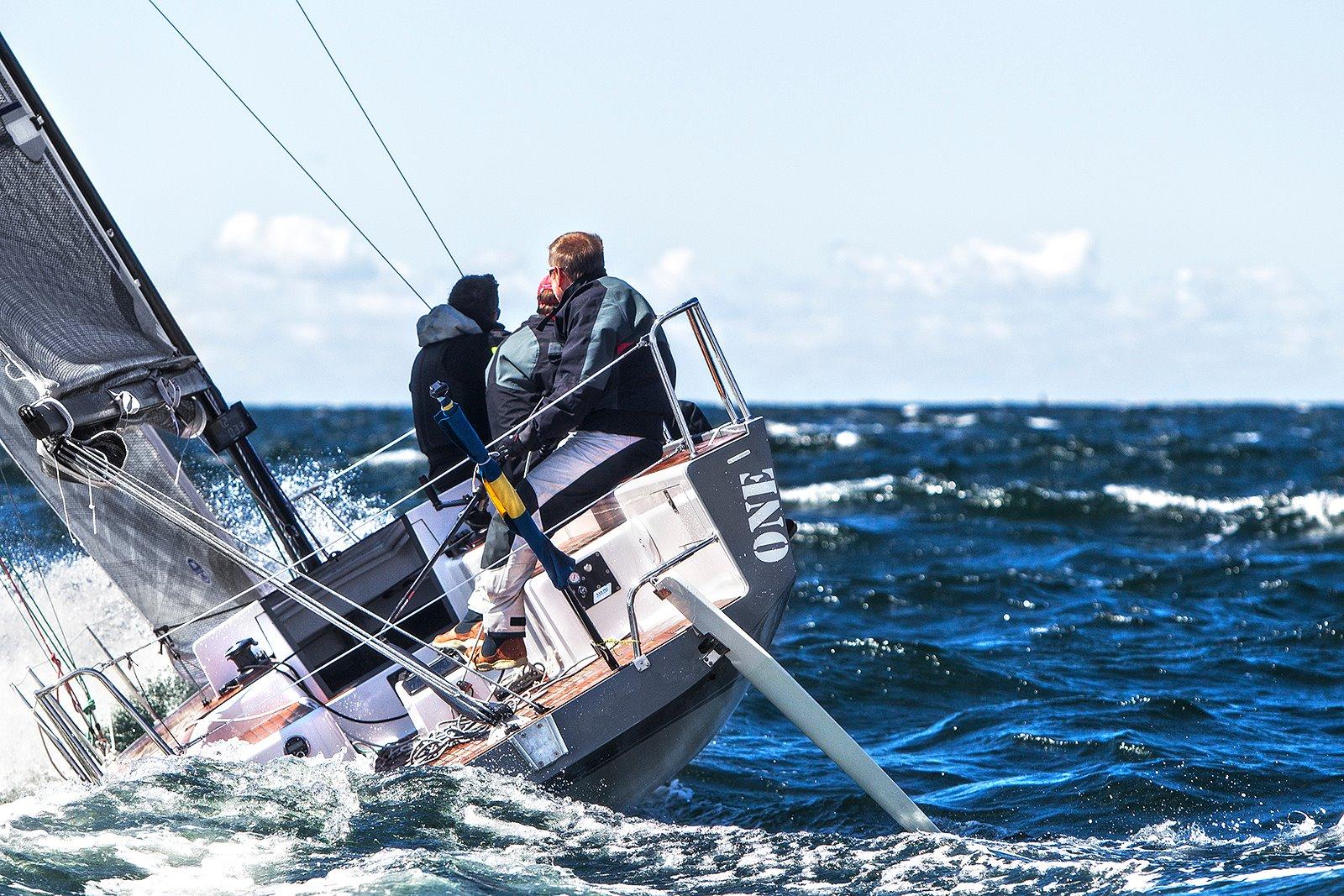 sweden yachts gebraucht